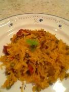 arroz-c917b-38a6f