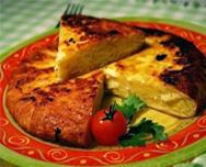 tortilla--181e5-885be