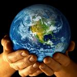 earth_day-0cf6d