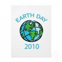 earth_day_2010_t_shirt_flyer-p2447301798131034752mcvz_400-db3ea