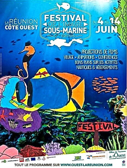 Affiche RegardsMarinsConcours Lou-Anne Perrière-509